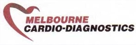 melbourn-diagnostic-logo